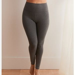 Set of TWO Aerie Chill HIGH WAISTED Leggings